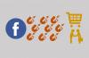 les atouts de Facebook
