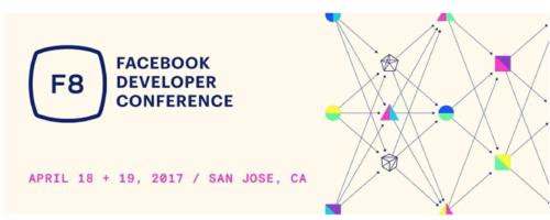 Conférence F8 2017