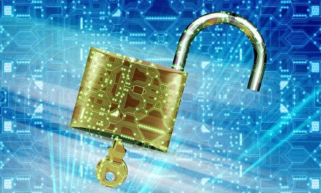 La collecte des données à caractère personnel & la CNIL