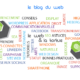 Le web et la tortue blog web et internet