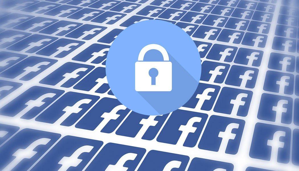 5 réglages à connaître pour optimiser votre page Facebook professionnelle