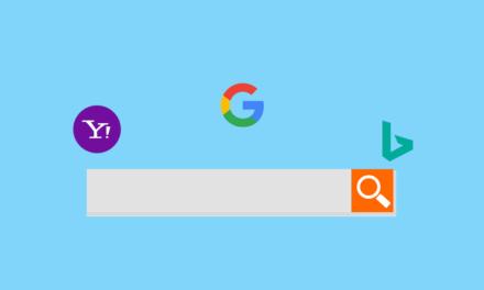 Comment fonctionne le moteur de recherche ?