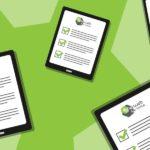 Pourquoi le cahier des charges est-il important pour la création de votre site internet ?